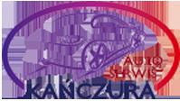 auto serwis kańczura logo