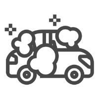 Samochody zastępcze